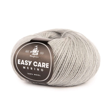 Easy Care, Cool Grey - 004