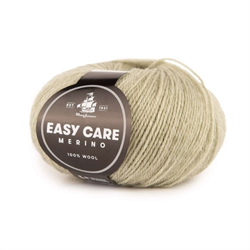 Easy Care, desert sage - 003