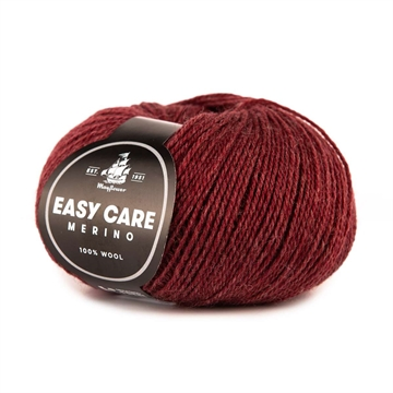 Easy Care, Rhodendendron - 036