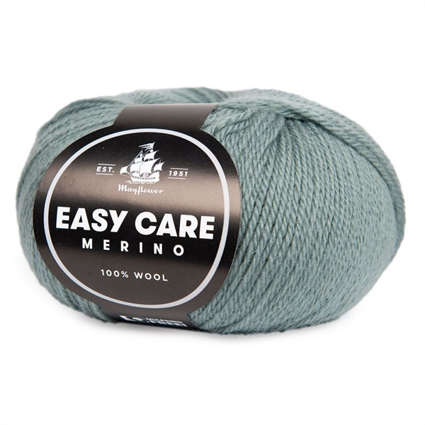 Easy Care Mayflower Chinios Grøn 058