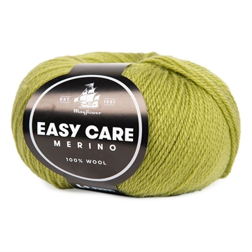 Easy Care Mayflower Mos 061